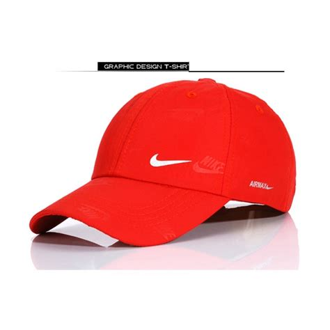 Topi Nike Snapback Black Original topi nike original