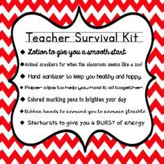 vet school survival guide notes from a back row student books 1000 ideas about survival kits on