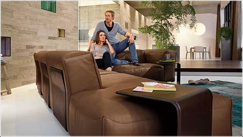 rolf sofa fabrikverkauf rolf sofas fabrikverkauf memsaheb net