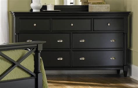 black paint for antique furniture the best way to paint