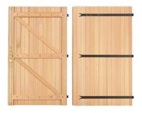 fabriquer sa porte de garage fabriquer porte garage electrique tableau isolant thermique