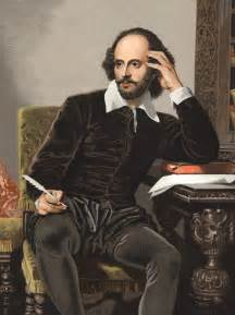 Essay William Shakespeare William Shakespeare by How Many Tragedies Did William Shakespeare Write