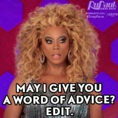 Drag Queen Meme - 1000 images about rupaul on pinterest rupaul drag