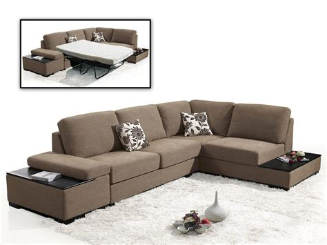Oversized Sectionals With Chaise Furniture Leather Sectional With Chaise Oversized Sectional Alley Cat Themes
