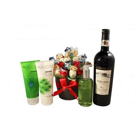 gifts delivered casanova sweet bouquet gift baskets gifts delivery europe