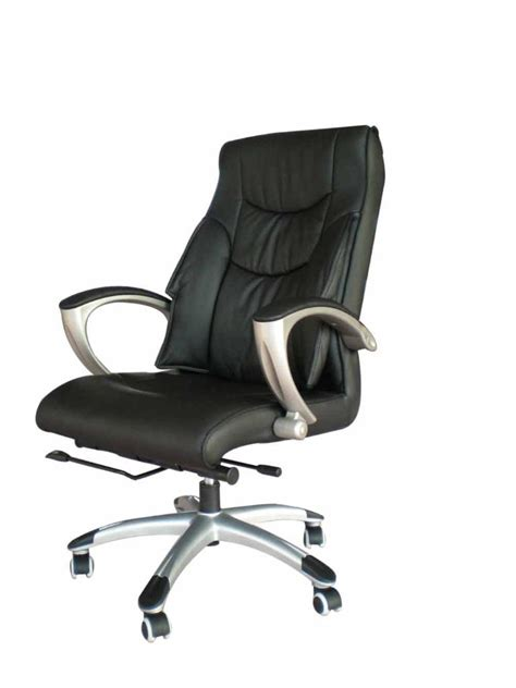 Chairs Office by Office Desk Chair For Comfortable Work Posistion Office