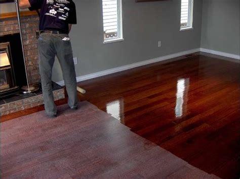 cleaning wood floors cleaning wood floors  vinegar  water youtube