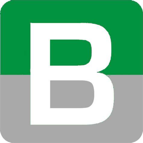 a b file metrodf line b png wikimedia commons