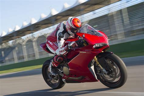 1299 ducati superleggera gadgetsis com ducati 1299 panigale s motorcycle hispotion