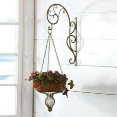 plant wall hangers indoor 1000 images about indoor plants on pinterest hanging