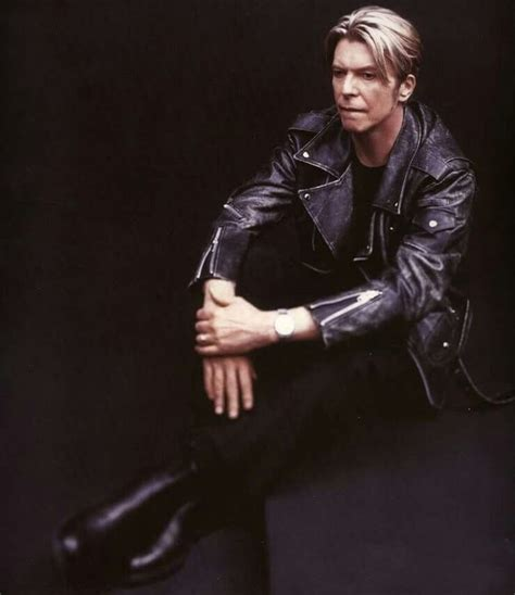 david bowie a life 1848094957 1000 images about reality on david bowie all the young dudes and david