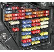 How To Check Fuses In Your Car Or Truck &187 Insta Finish News