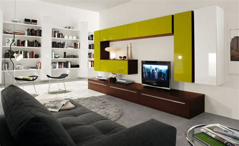 interni di appartamenti moderni ristrutturazione roma edili interni appartamenti