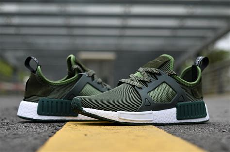 olive green adidas womens adidas outlet sale shoes