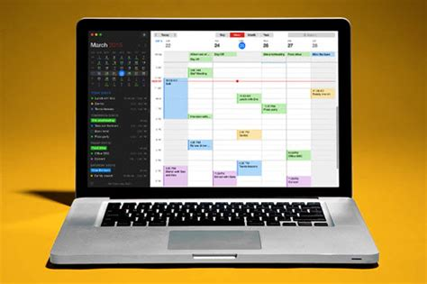 How Do You Sync Calendars Between Iphone And Mac How To Transfer Calendars From Iphone 6 To Computer