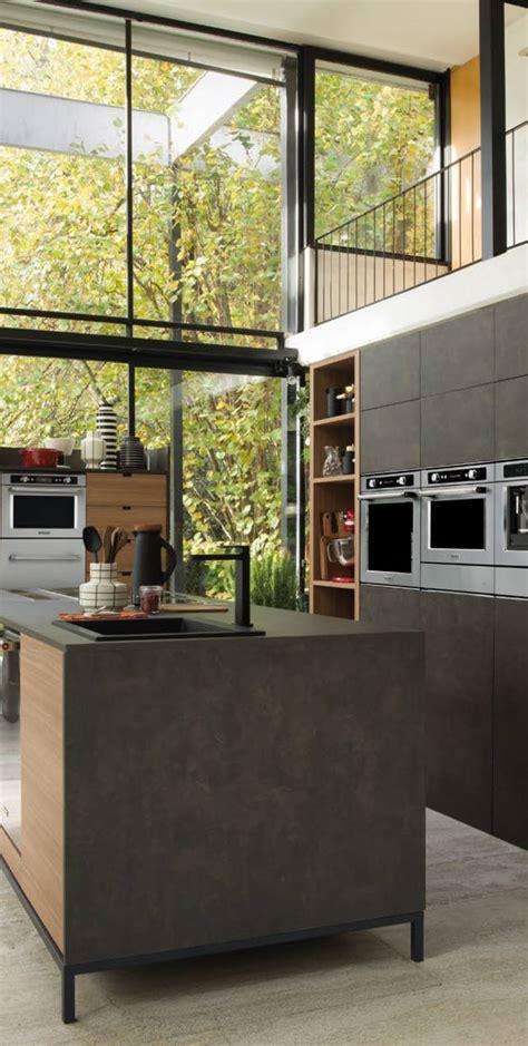 cucine stile industriale cucine in stile industriale sito ufficiale kitchenaid