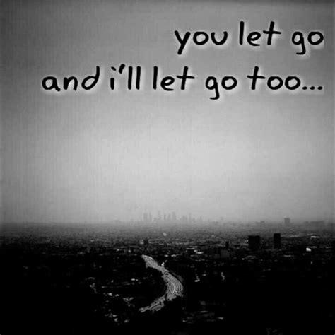 lauryn hill miseducation lyrics 1000 ideas about ex factor on pinterest lauryn hill