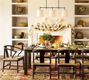 fireplace in dining room ashley s house pinterest
