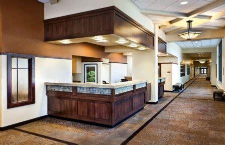 health resource center in northwest montana