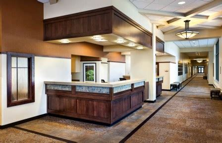 Cabinet Peaks Center by Health Resource Center In Northwest Montana