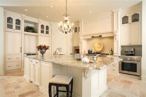 traditional kitchen pictures kitchen design photo gallery kitchen designs kitchen bathroom renovations in