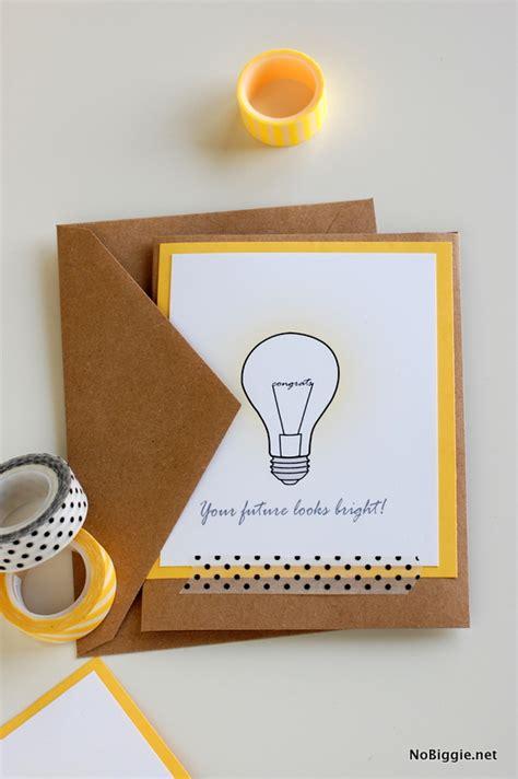 Free Printable Graduation Cards 20 graduation printables
