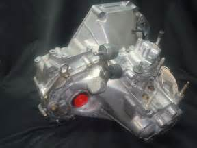 Honda Standard Transmission Honda Civic Manual Transmission Rebuild Kit Honda And