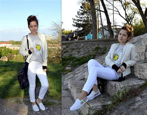 Tshirt Kaos Replay www helloshopping de polo ralph shirt