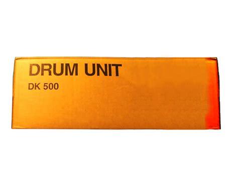 Print 673 Cyan kyocera mita fs c5016n cyan toner cartridge 8 000 pages
