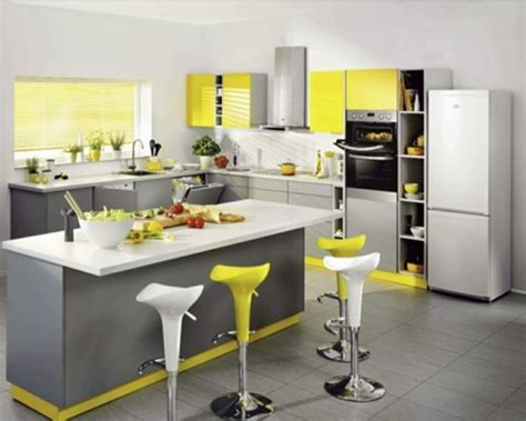 stylish kitchenware 15 amazing modern designs for kitchens designmaz