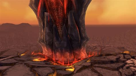 silithus wowpedia your wiki guide silithus the wound wowpedia your wiki guide to the