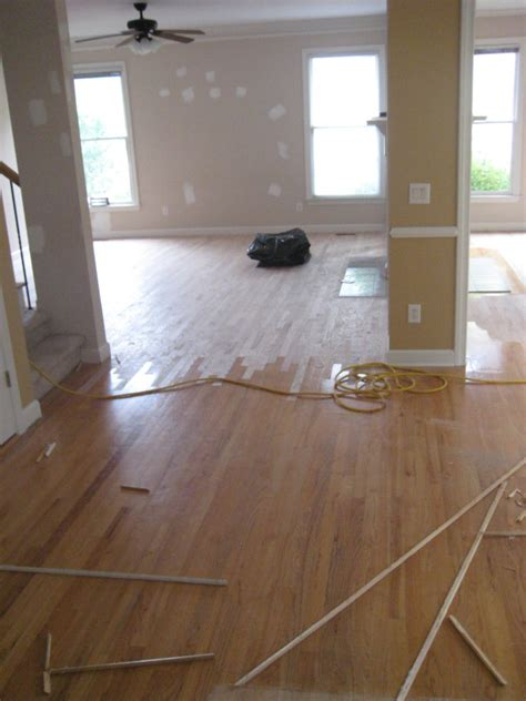 How Much Is It To Refinish Hardwood Floors by Cost To Refinish Wood Floors Houses Flooring Picture Ideas Blogule
