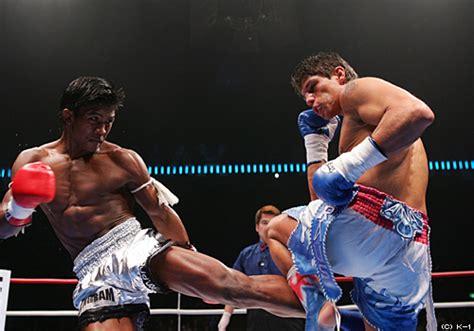 imagenes emotivas de kick boxing fotos de kick boxing