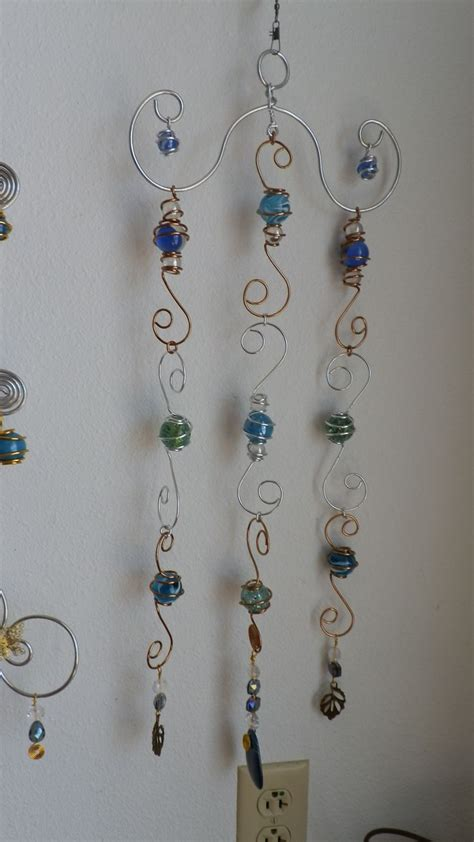 glass bead suncatchers crafts 17 best images about suncatchers and wind chimes on