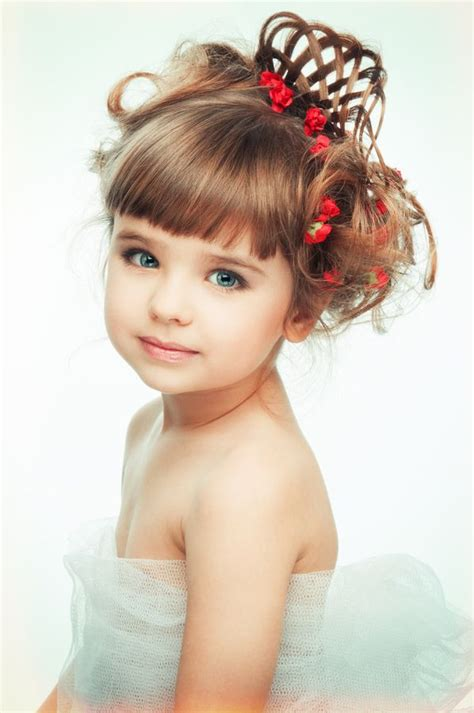 littles models child s 598 best images about ℒittle 웃 people 유 on pinterest