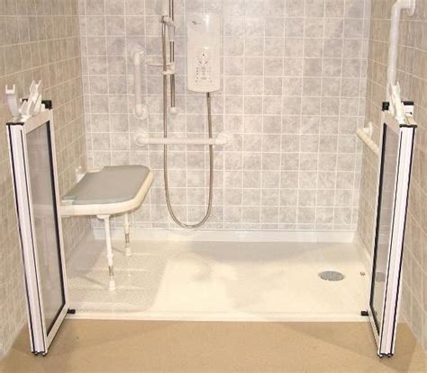 barrier free bathroom design barrier free bathroom design 28 images barrier free