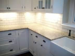 matte black kitchen cabinets black kitchen cabinet knobs colorviewfinder co