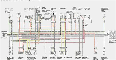 brownies biker blog gt wiring diagram