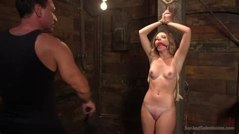 trisha parks sex and submission
