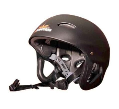 Helm Panjat Tebing jual helm momentum biawak murah alat panjat tebing
