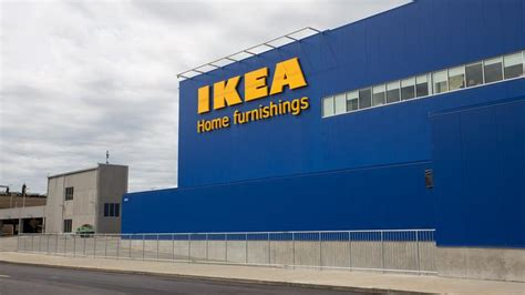 Get a sneak peek of ikea merriam kansas city business journal