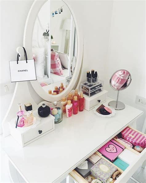 feminine bedroom hemnes dressing table add asjabeslagic for mor pics like this decor