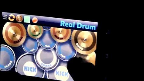 tutorial drum jadilah legenda jadilah legenda superman is dead real drum cover android