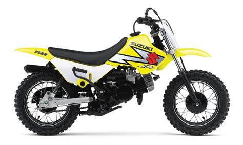 Suzuki Tech Info Suzuki Jr 50 Technical Data Of Motorcycle Motorcycle