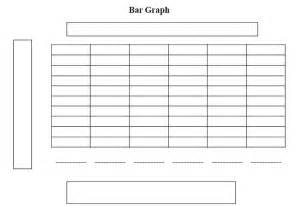 blank bar chart template 7 best images of blank bar charts free printables