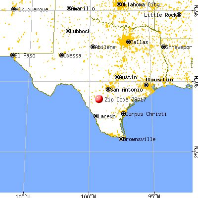 where is dilley on the map 78017 zip code dilley profile homes apartments