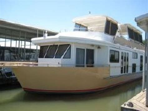 house boats for sale california house boat boats for sale in california united states boats com