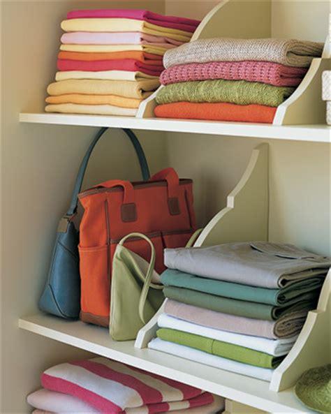 Ms Closet by Closet Organization Ms