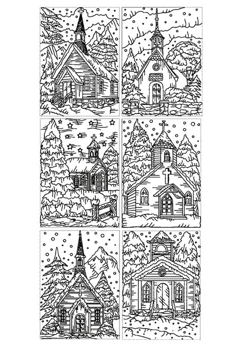 coloring pages for adults architecture architecture and living coloring pages for adults