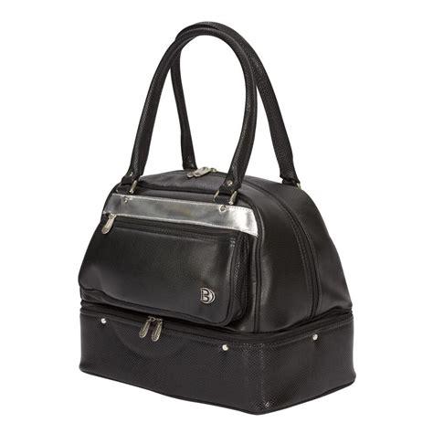 bennington fashion line duffle bag kaufen taschen